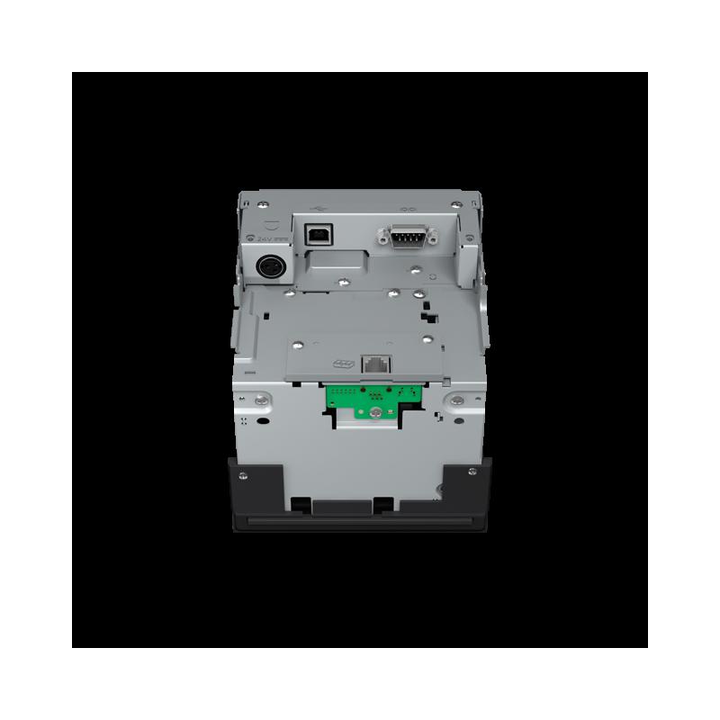 netgear-prosafe-auxiliary-150w-metallico-1.jpg