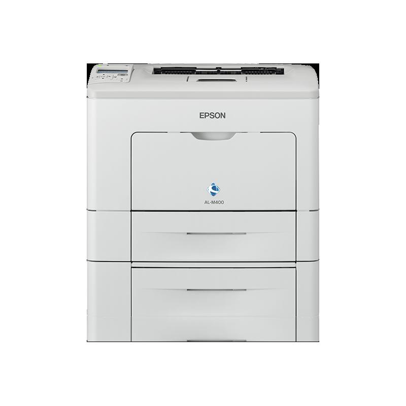 netgear-m4300-52g-gestito-l3-gigabit-ethernet-10-100-1000-1.jpg
