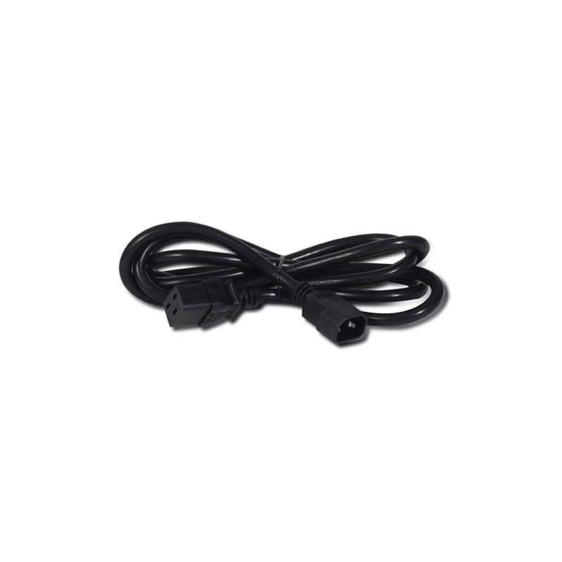 netgear-gs510tpp-gestito-l2-l3-l4-gigabit-ethernet-10-100-1-1.jpg
