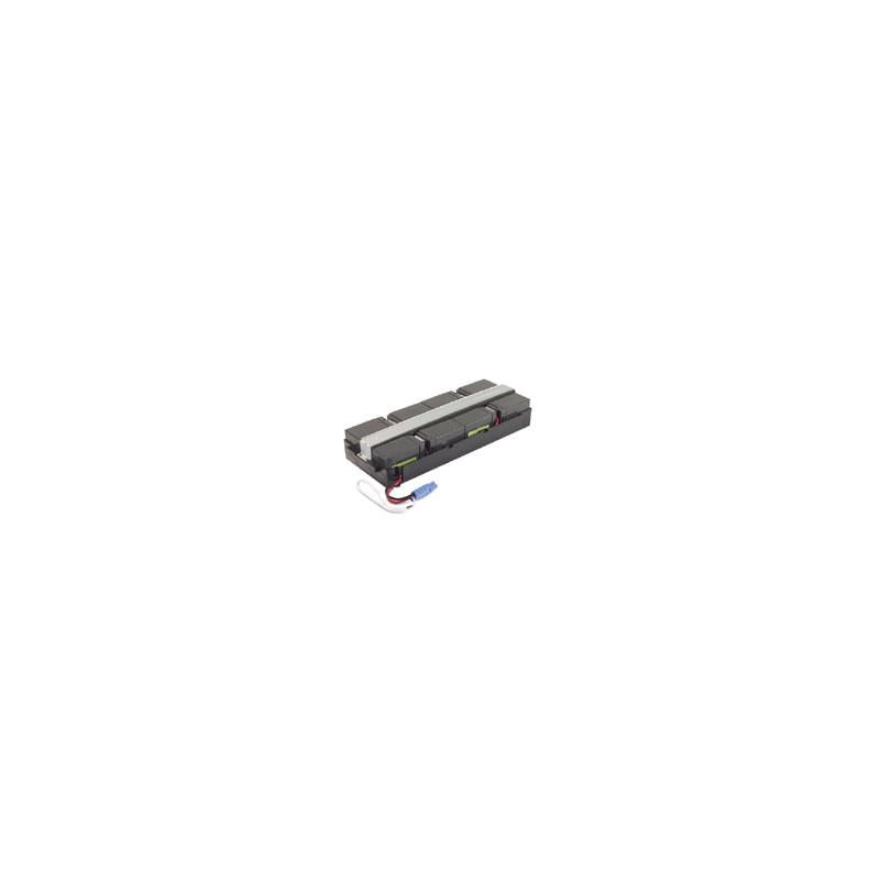 netgear-a6100-usb-433mbit-s-scheda-di-rete-e-adattatore-1.jpg