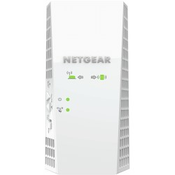 netgear-nighthawk-x4-network-repeater-10-100-1.jpg