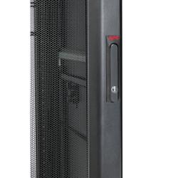 netgear-prosafe-8-port-gigabit-desktop-switch-no-gestito-1.jpg
