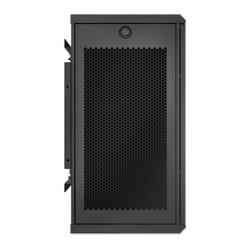 netgear-gs108pe-gigabit-ethernet-10-100-1000-supporto-powe-1.jpg