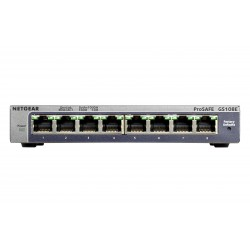 netgear-gs108e-gigabit-ethernet-10-100-1000-nero-1.jpg