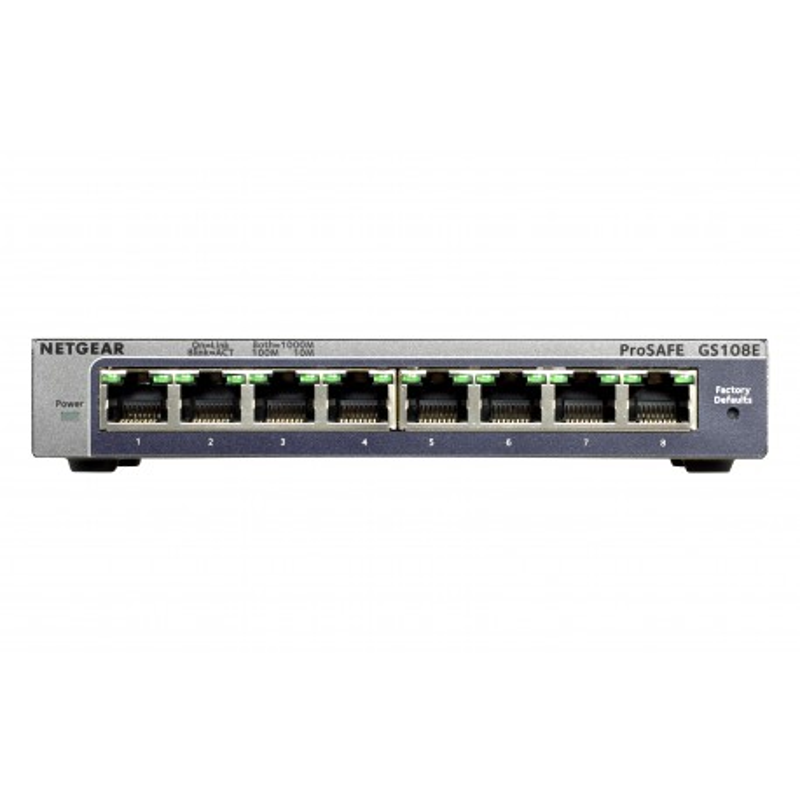 netgear-gs108e-gigabit-ethernet-10-100-1000-nero-1.jpg