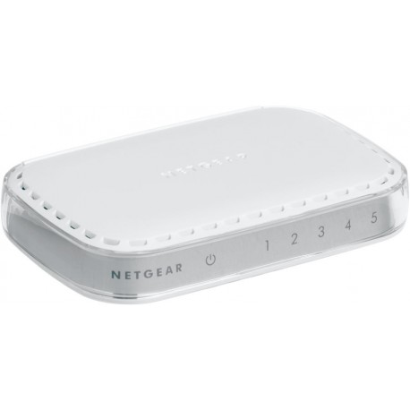 netgear-gs605-400pes-no-gestito-l2-gigabit-ethernet-10-100-1.jpg