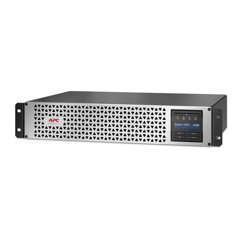 netgear-wac510-1200mbit-s-supporto-power-over-ethernet-poe-1.jpg