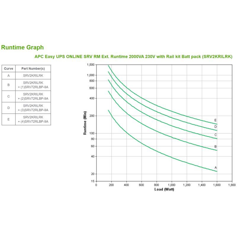 netgear-6000450-2-5dbi-antenna-di-rete-1.jpg