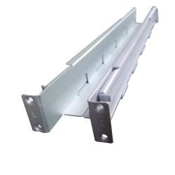 netgear-ex6120-network-transmitter-1.jpg