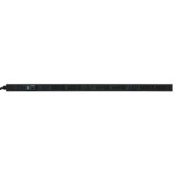 netgear-r7000-dual-band-2-4-ghz-5-ghz-gigabit-ethernet-ner-1.jpg