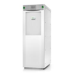 netgear-ac1600-dual-band-2-4-ghz-5-ghz-gigabit-ethernet-ne-1.jpg