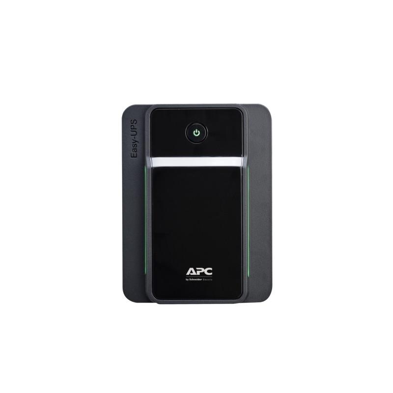 netgear-powerline-1000-wifi-collegamento-ethernet-lan-wi-f-1.jpg