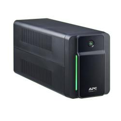 netgear-pl1000-100pes-1000mbit-s-collegamento-ethernet-lan-b-1.jpg
