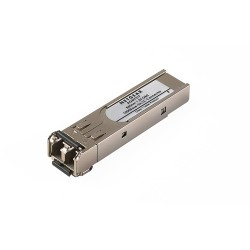 netgear-prosafe-gbic-module-1000base-sx-fiber-sfp-65nm-conv-1.jpg