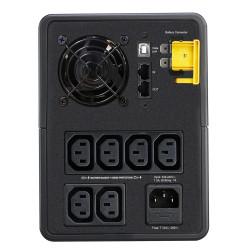 netgear-fibre-gigabit-1000base-lx-lc-sfp-gbic-module-1gbit-1.jpg