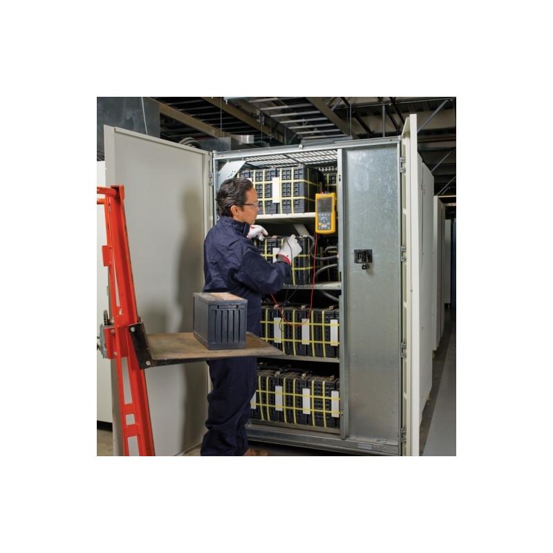 netgear-gs105e-200pes-no-gestito-l2-l3-gigabit-ethernet-10-1.jpg