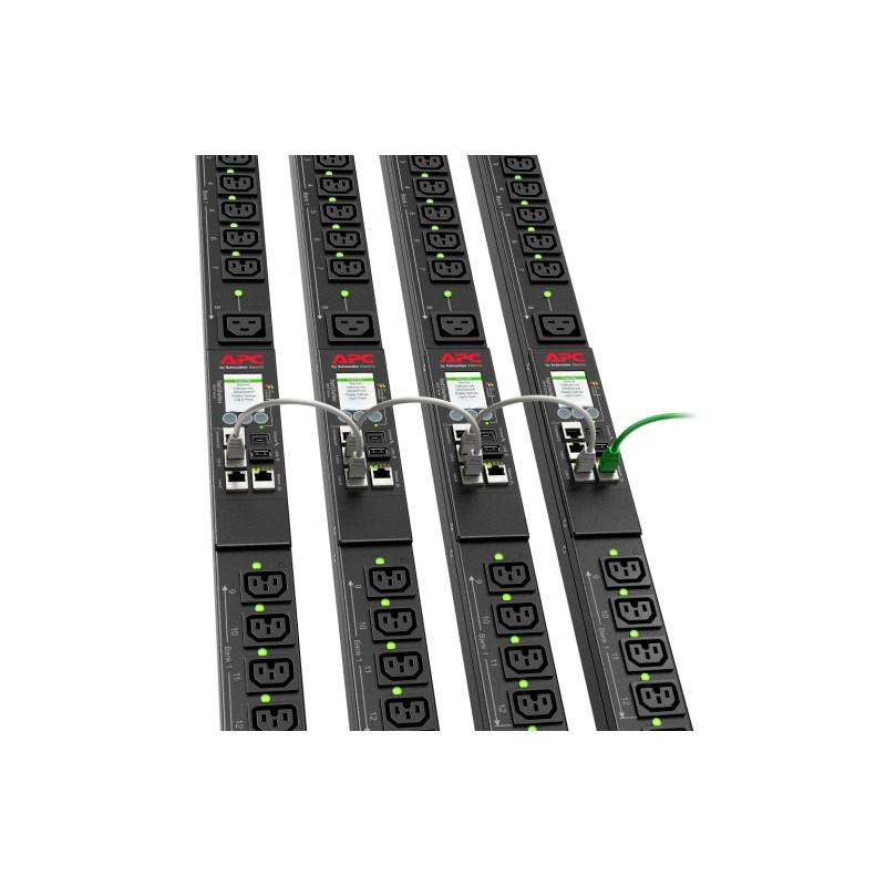 netgear-aps1000w-1000w-argento-alimentatore-per-computer-1.jpg