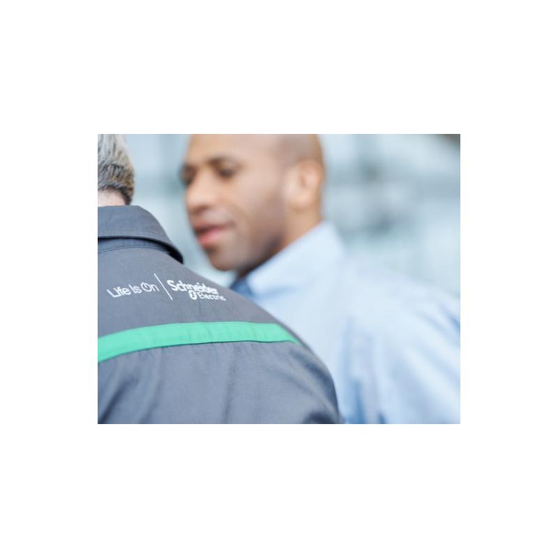 canon-cs100-nero-supporto-per-fotocamere-1.jpg