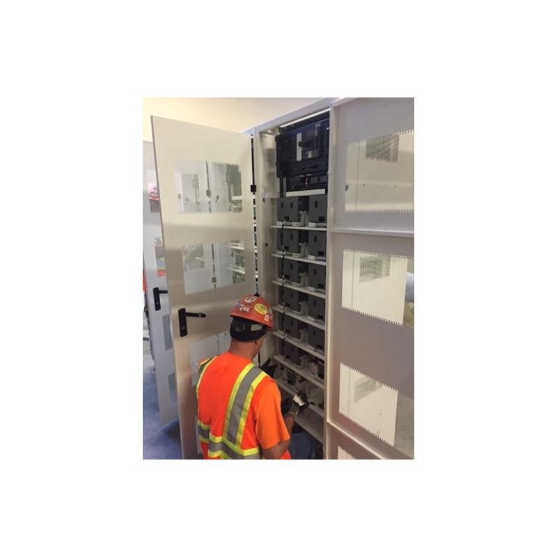 canon-i-sensys-lbp352x-1200-x-1200dpi-a4-1.jpg