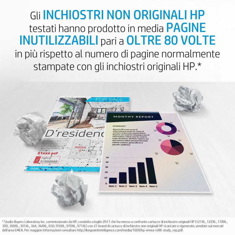canon-sg-201-a4-satinata-carta-fotografica-1.jpg