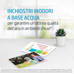 canon-pp-201-a4-lucida-bianco-carta-fotografica-1.jpg