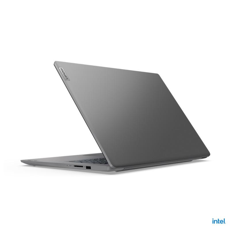 intel-stk1aw32sc-x5-z8300-1-44ghz-windows-10-hdmi-nero-1.jpg