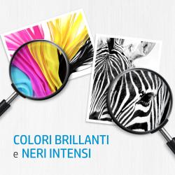 canon-mp-101-carta-fotografica-1.jpg