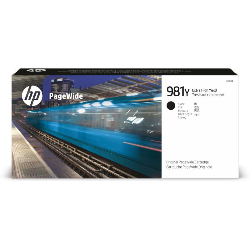 canon-pfi-107m-magenta-cartuccia-d-inchiostro-1.jpg