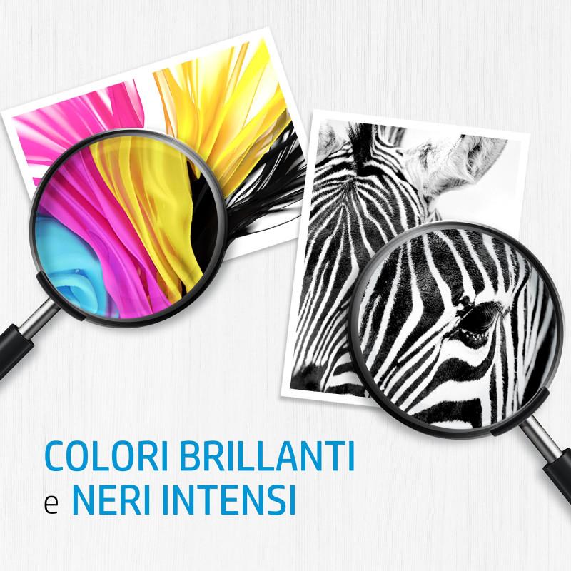 canon-pfi-102c-130ml-ciano-cartuccia-d-inchiostro-1.jpg
