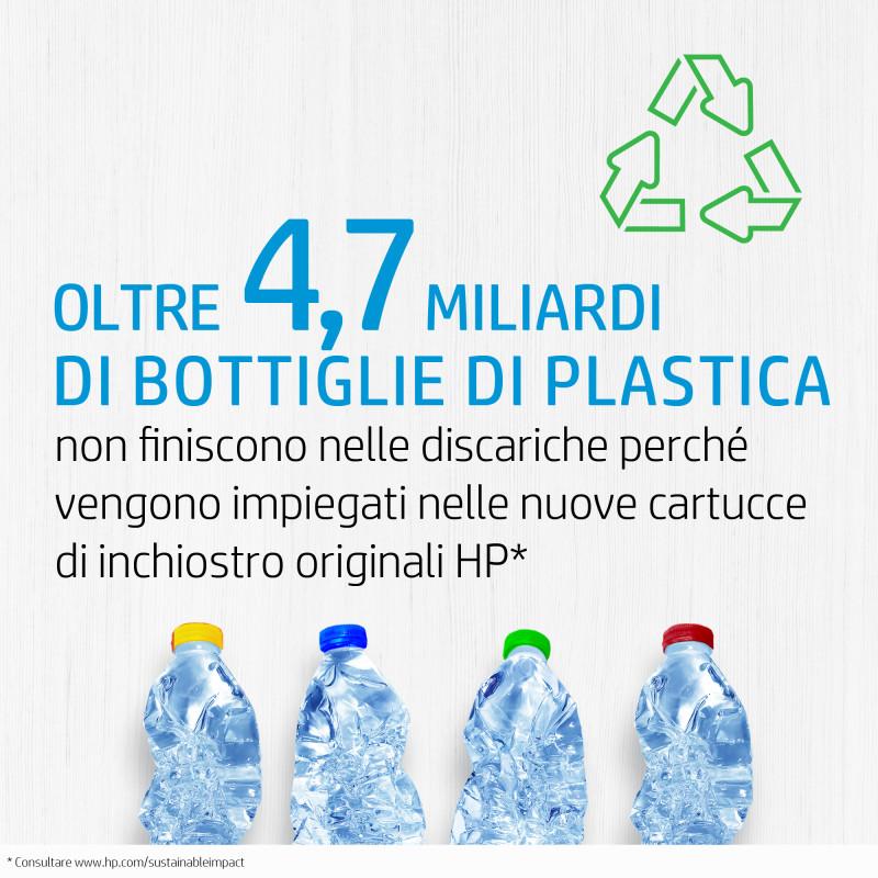 canon-pfi-102bk-130ml-nero-cartuccia-d-inchiostro-1.jpg