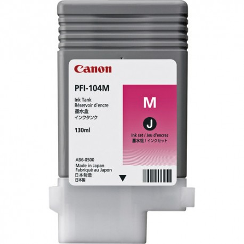 canon-pfi-104m-130ml-magenta-cartuccia-d-inchiostro-1.jpg