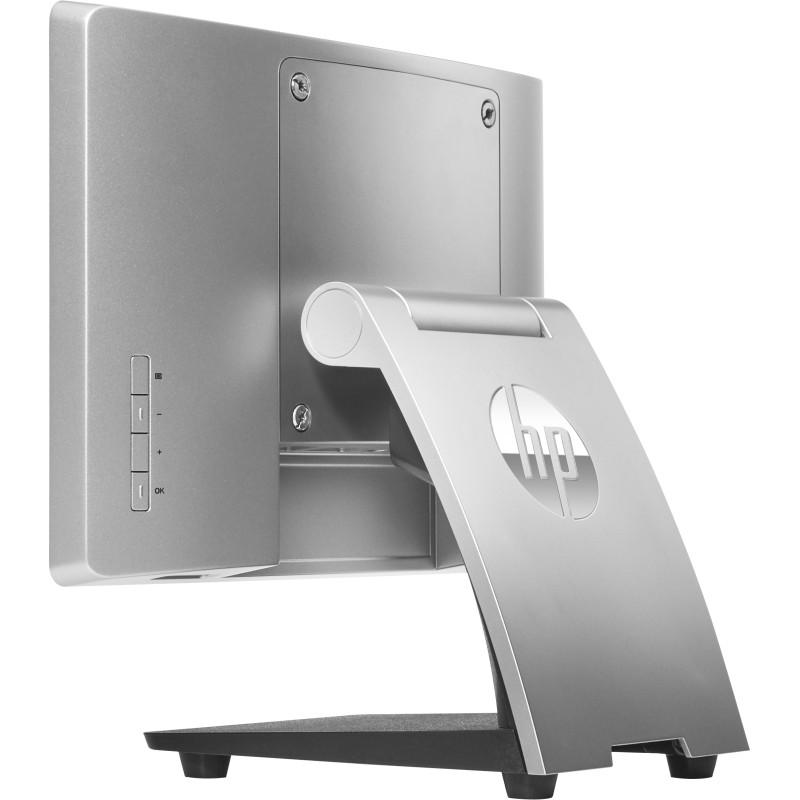 canon-703-cartuccia-2000pagine-nero-1.jpg