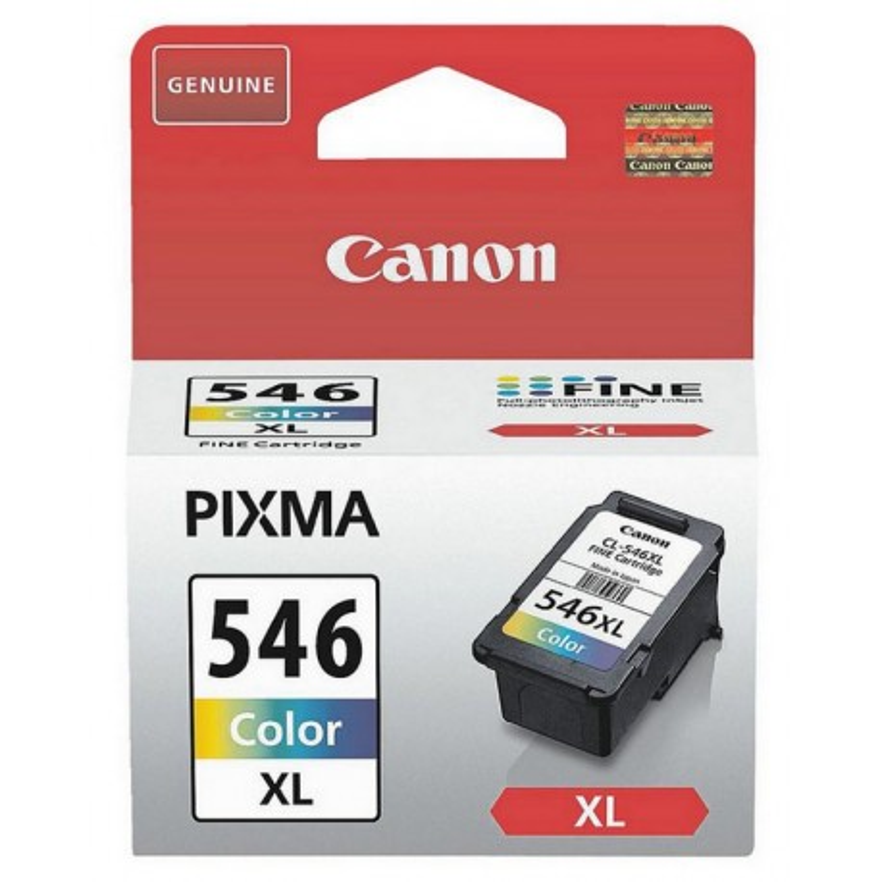 canon-cl-546xl-ciano-giallo-cartuccia-d-inchiostro-1.jpg