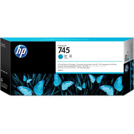 Canon CL-546XL Ciano, Giallo cartuccia d'inchiostro