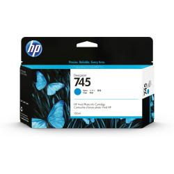 canon-pg-545-cl-546-multipack-nero-ciano-1.jpg