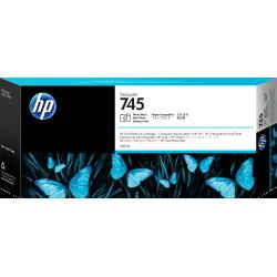 canon-pg-545-nero-cartuccia-d-inchiostro-1.jpg