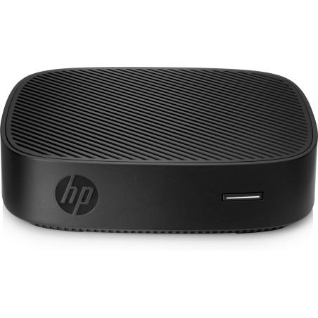 Canon PGI-570/CLI-571 PGBK/C/M/Y/BK 7ml 15ml nero, Ciano