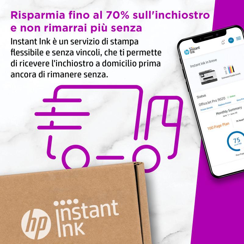 canon-cl-41-ciano-giallo-cartuccia-d-inchiostro-1.jpg