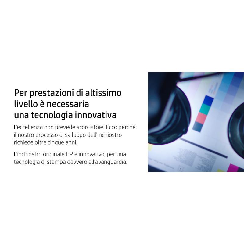 canon-cl-513-ciano-giallo-cartuccia-d-inchiostro-1.jpg