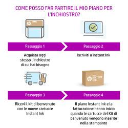 canon-cl-511-colour-ciano-giallo-cartuccia-d-inchiostro-1.jpg