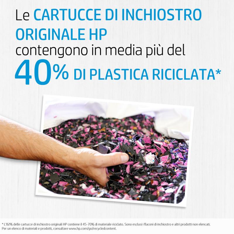 canon-pgi-525-pgbk-nero-cartuccia-d-inchiostro-1.jpg