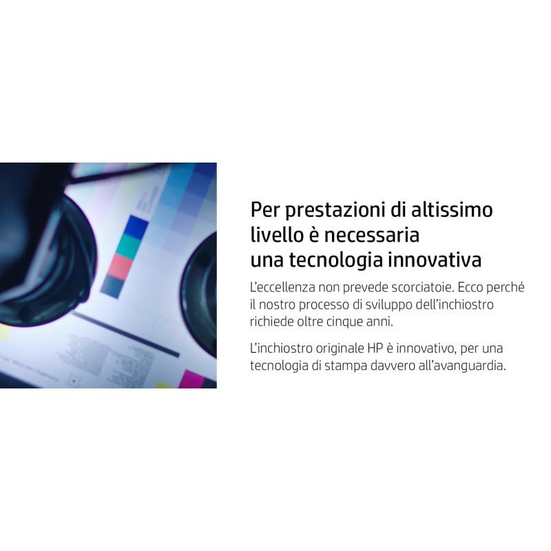 canon-cli-526-c-ciano-cartuccia-d-inchiostro-1.jpg