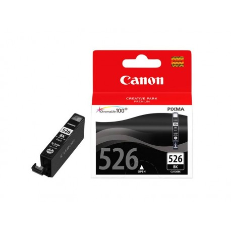 canon-cli-526-bk-nero-cartuccia-d-inchiostro-1.jpg