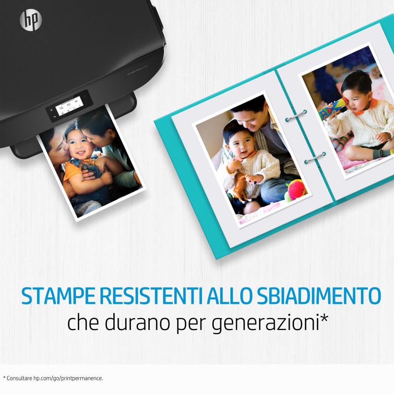 canon-pg-40-cl-41-nero-ciano-giallo-cartuccia-d-inchiostro-1.jpg