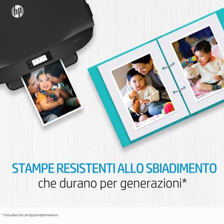 Canon PG-40/CL-41 Nero, Ciano, Giallo cartuccia d'inchiostro