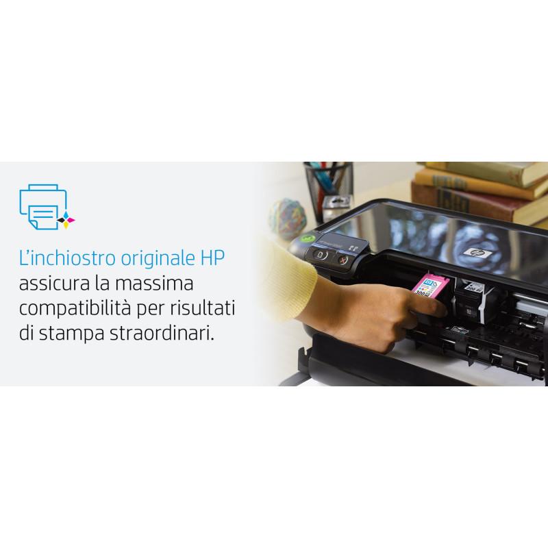 canon-pg-40-nero-cartuccia-d-inchiostro-1.jpg