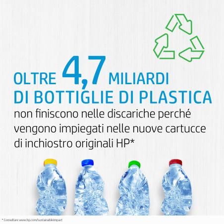 Canon PG-540/CL-541 Multi pack Nero, Ciano