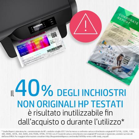 Canon PG-510/CL-511 Multi Pack Nero, Ciano