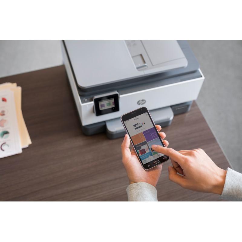 canon-pgi-72-c-ciano-cartuccia-d-inchiostro-1.jpg