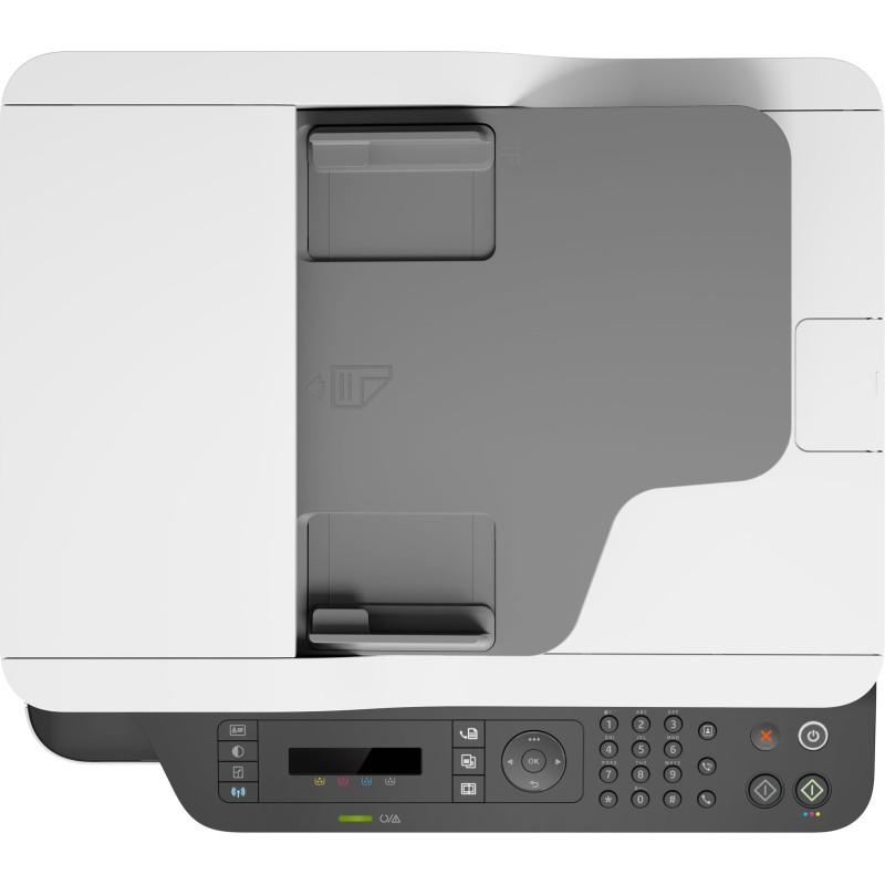 canon-pgi-555pgbk-xxl-nero-cartuccia-d-inchiostro-1.jpg
